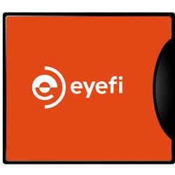 Eyefi Wi-Fi CF Type II Adapter
