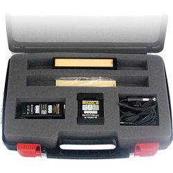 "Cineo Lighting Matchstix 6"" Single Power Kit"