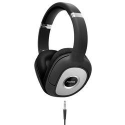 Koss SP540 Full-Size Isolating Headphones (Black/Silver)