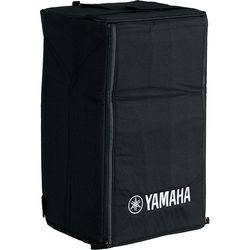 Yamaha SPCVR-1001 Speaker Cover for DXR10 / DBR10 / CBR10