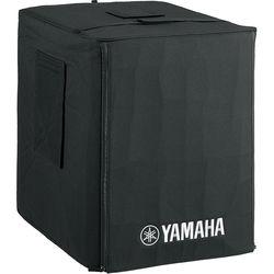 Yamaha SPCVR-15S01 Speaker Cover for DXS15