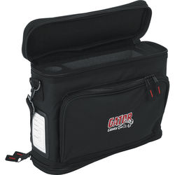 Gator Cases GM-1W Wireless Mobile Pack