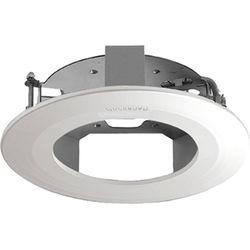 Panasonic WV-Q174B Ceiling Mount Bracket