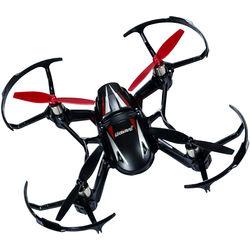 UDI RC U27 Quadcopter