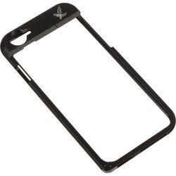 Swarovski Digiscoping Adapter for iPhone 6