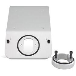 OWC / Other World Computing NuMount Universal VESA Adapter for iMac