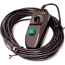 Antari Fog Machine MCT-1 Timer Remote for M-1 Mobile Fog Machine