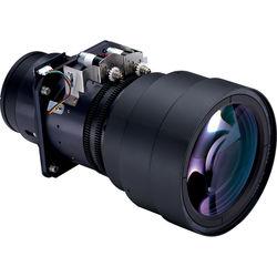 Christie 103-135100-01 0.8:1 Fixed Lens