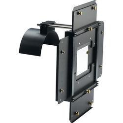 Christie Edge Blending Kit for DLP Projector Lens