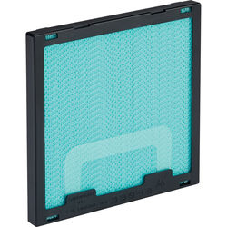 Christie Coarse Dust Filter Pack for Select Projectors (6-Pack)