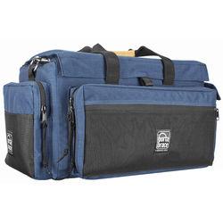 Porta Brace DCO-2U Digital Camera Organizer Case (Signature Blue) c6916bcfb6874