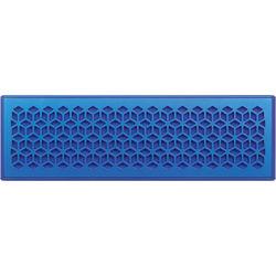 Creative Labs MUVO mini Portable Bluetooth Speaker (Blue)