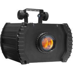 Eliminator Lighting Aqua LED Lighting Fixture