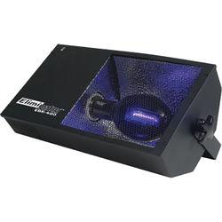 Eliminator Lighting 400W Black Light