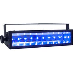 Eliminator Lighting EUV 10 LED Fixture