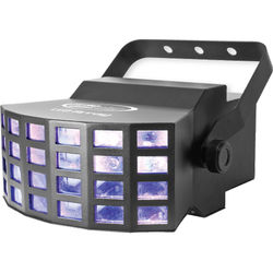 Eliminator Lighting LED Array Lighting Fixture
