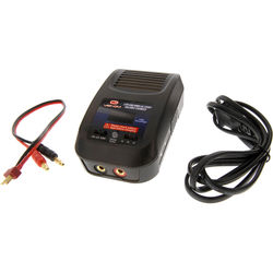Venom Group AC Sport Balance Charger for LiPo and NiMH Model Batteries