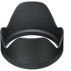 Sigma Lens Hood for 35mm f/1.4 Art Digital HSM Lens