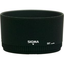 Sigma Lens Hood for 50-200mm f/4-5.6 DC OS HSM Lens