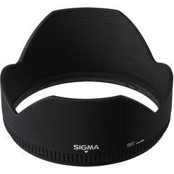 Sigma Lens Hood for 50mm f/1.4 EX Digital HSM Lens