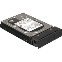 Promise Technology 4TB Pegasus2 R 7200 rpm HDD Module