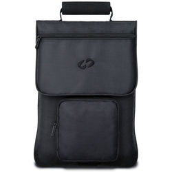 "MacCase Jacket for 13"" MacBook Pro (Black)"