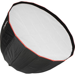 "Fiilex Para Softbox Kit for Q Series LED Lights (35"")"