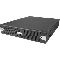 Pelco DSSRV2-080-D Digital Sentry H.264 Network Video Recorder (8 TB, US Power Cord)
