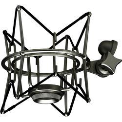 Samson SP01 Spider Shock Mount (Black)