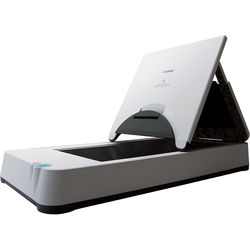 Canon Flatbed Scanner Unit 101 for Document Scanners