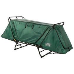 KAMP-RITE Tent Cot (Original)