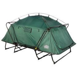 KAMP-RITE Tent Cot (Double)