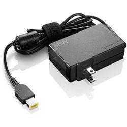 Lenovo 65W Travel AC Adapter (US Plug)