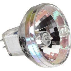General Electric EXY Lamp - 250 watts/82 volts
