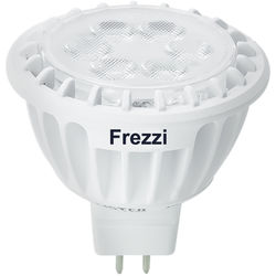 Frezzi Extended-Time 5000K LED Cool Lamp for Dimmer Mini-Fill