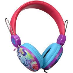 Sakar Peanuts Headphones