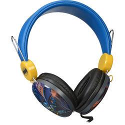 Sakar Batman Headphones