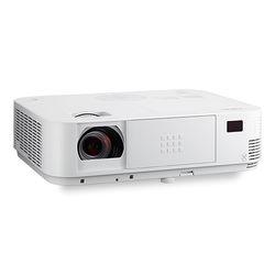 NEC NP-M283X 2800-Lumen XGA DLP Projector