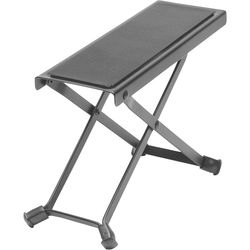 On-Stage FS7850B Foot Stool for Classical Guitarists