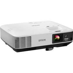Epson PowerLite Home Cinema 1440 WUXGA 3LCD Home Theater Projector