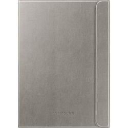 Samsung Galaxy Tab S2 9.7 Book Cover (Gold)