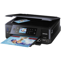 Epson Expression Premium XP-630 Small-in-One Inkjet Printer