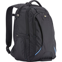 "Case Logic Backpack for 15.6"" Laptop & Tablet"