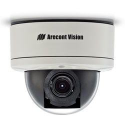 Arecont Vision AV3225PMTIR-S IP Camera Drivers Update