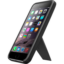 IK Multimedia iKlip Case & Multi-Angle Viewing Stand for iPhone 6 Plus/6s Plus