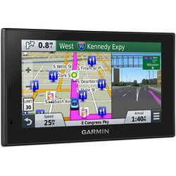 Garmin nuvi 2699LMTHD GPS