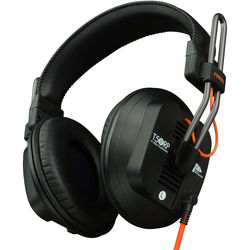 Fostex RPmk3 Series T50RP-mk3 Stereo Headphones (Semi-Open Type)