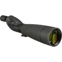 Celestron TrailSeeker 100 22-67x100 Spotting Scope (Straight Viewing)