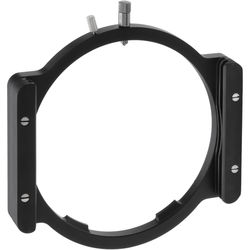 Sensei Pro 100mm Aluminum Universal Filter Holder