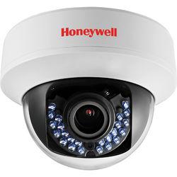 Honeywell Performance Series 960H True Day/Night Indoor Mini Dome IR Camera